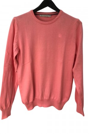 SWEATER LA DOLFINA
